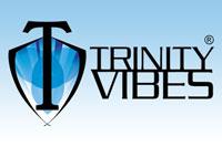 Trinity Men